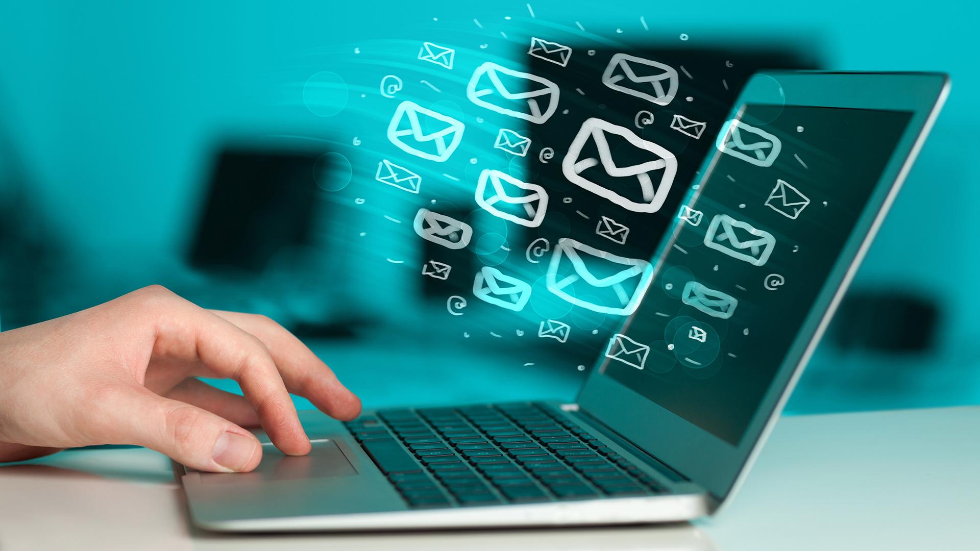 Consultoria-Email-Marketing