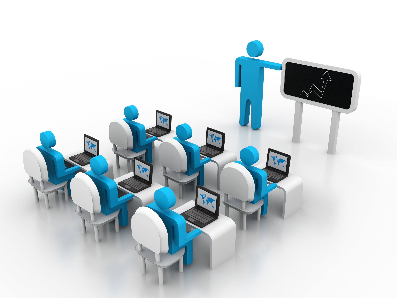 Cursos-Oficinas-Palestras-e-Treinamentos