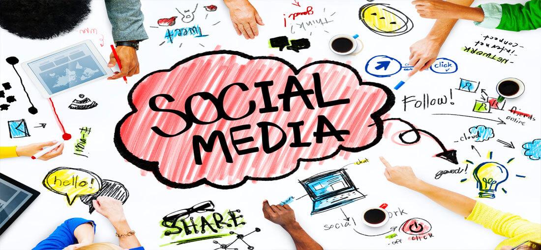 consultoria-midia-social